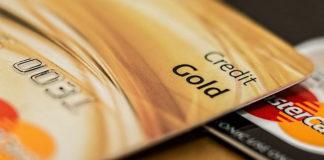 Karty kredytowe (płatnicze) PrePaid