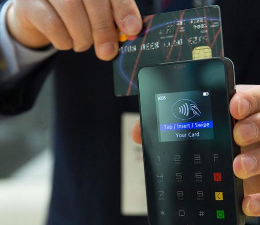 Jak nie dać się okraść z karty płatniczej