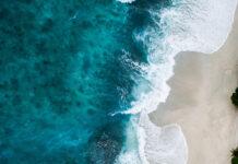 Wakacje nad morzem w wydaniu, jakiego nie znałeś