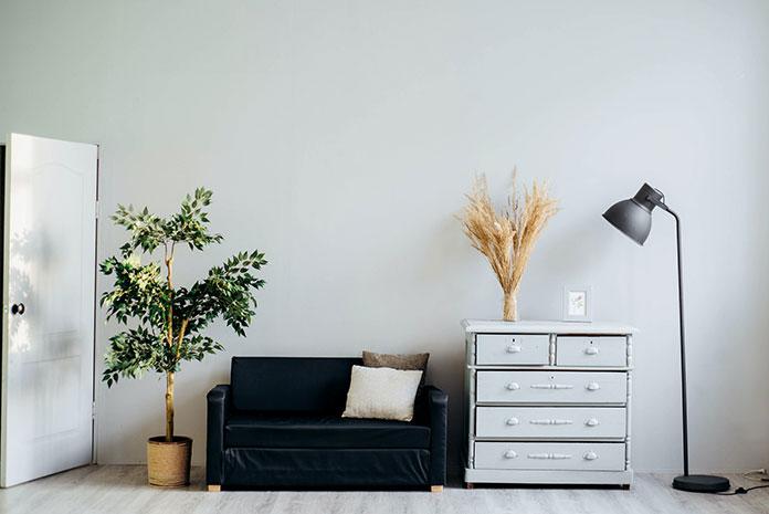 Jak znaleźć idealne mieszkanie w Krakowie