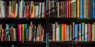 Czy Polacy czytają za mało książek
